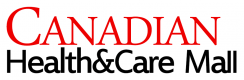 Canadian Health&Care Mall Inc.