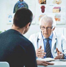 Tadalafil: Science-Backed ED Pill In Diabetes